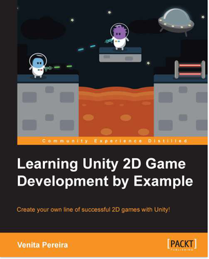 Unity3d Game Development By Example Pdf